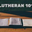 lutheran-101