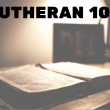 lutheran-102
